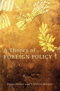 Theory of Foreign Policy - 2826970079