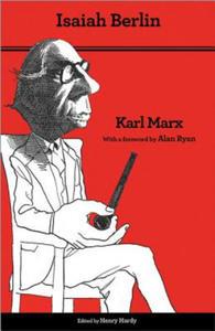 Karl Marx - 2845098760