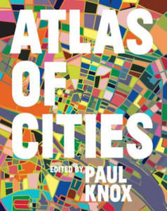 Atlas of Cities - 2854320379