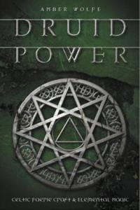 Druid Power - 2859940744