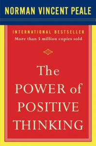 Power of Positive Thinking - 2826666150