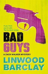 Bad Guys - 2906251515