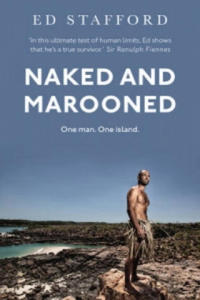 Naked and Marooned - 2826860650