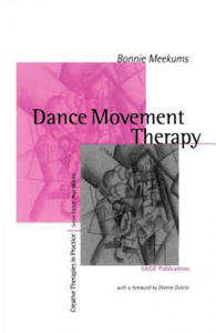 Dance Movement Therapy - 2826637272