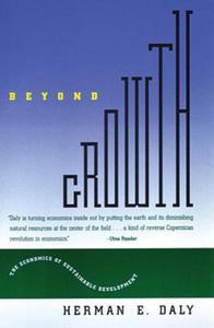 Beyond Growth - 2854322944