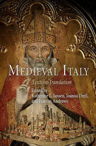 Medieval Italy - 2852492638