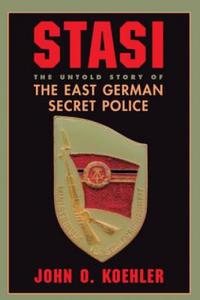John O. Koehler - Stasi - 2842365311