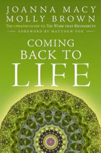Coming Back to Life - 2904944447