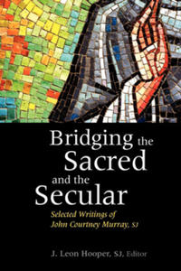 Bridging the Sacred and the Secular - 2854324287