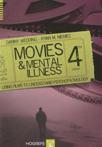 Movies & Mental Illness - 2850999122