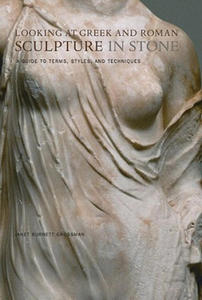 Looking at Greek and Roman Sculpture in Stone - 2842362064