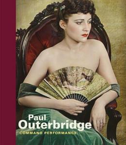 Paul Outerbridge - 2854227604