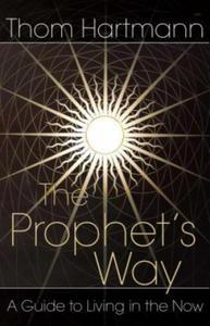 Prophet's Way - 2826878272