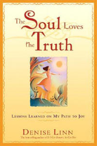 Soul Loves the Truth - 2835643198