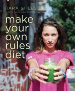 Make Your Own Rules Diet - 2826644061