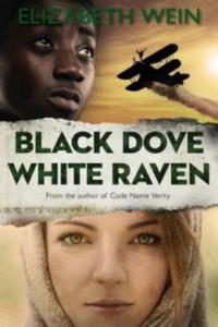 Black Dove, White Raven - 2826644399