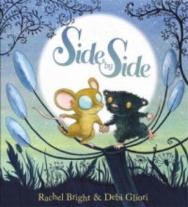 Side by Side - 2854350354