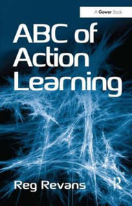 ABC of Action Learning - 2869364514