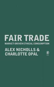 Fair Trade - 2826864274