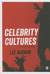 Celebrity Cultures - 2854348993