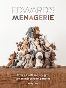Edward's Menagerie - 2826635210