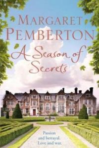 Season of Secrets - 2826652131