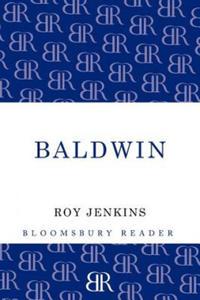 Baldwin - 2827114945