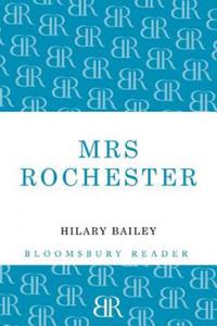 Mrs Rochester - 2843493522