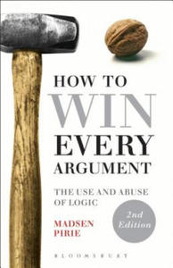 How to Win Every Argument - 2826770673