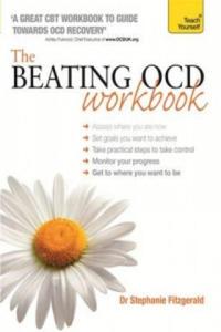Beating OCD Workbook: Teach Yourself - 2854327495