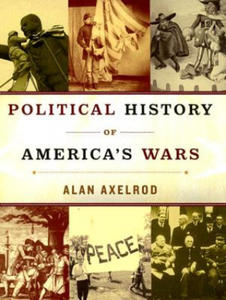 Political History of America's Wars - 2826756277