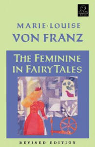Feminine in Fairy Tales - 2826710127