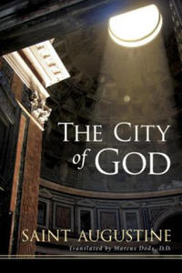 City of God - 2854328253