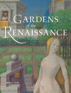 Gardens of the Renaissance - 2854328361