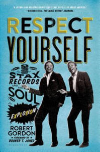 Respect Yourself - 2826770620