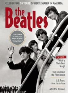 Beatles - 2826633650