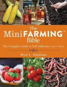 Mini Farming Bible - 2826767055