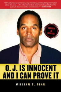 O.J. is Innocent and I Can Prove it - 2859753752