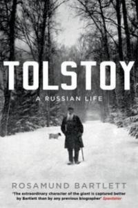 Tolstoy - 2827047133