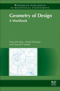 Geometry of Design - 2854243022