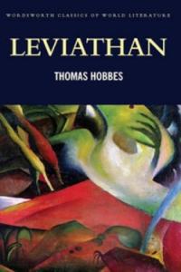 Leviathan - 2826684110