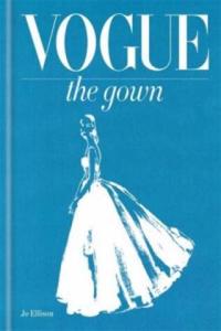 Jo Ellison, Conde Nast Publications Inc. - Gown - 2845908405