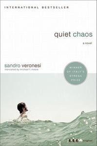 Quiet Chaos - 2826929561