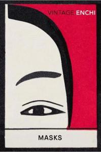 Fumiko Enchi - Masks - 2897686977