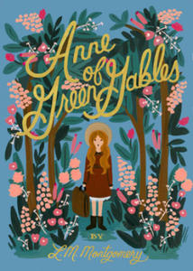 Anne of Green Gables - 2826620462