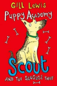 Puppy Academy: Star on Snowy Mountain - 2854347529