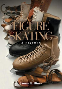 Figure Skating - 2844158836