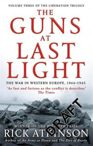 Guns at Last Light - 2842082306