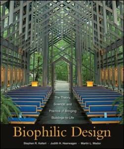 Biophilic Design - 2854331256