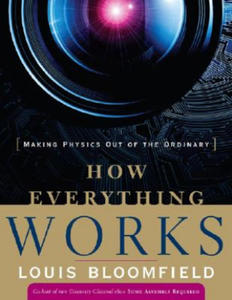 How Everything Works - 2862339378